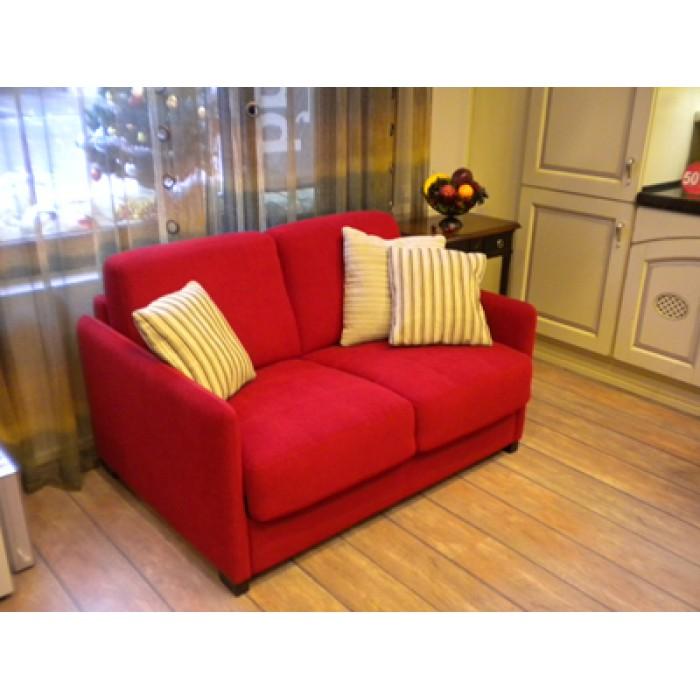 Мебель от производителя - оптом и в розницу мебель от нашей компании http://prostomebelmarketru
