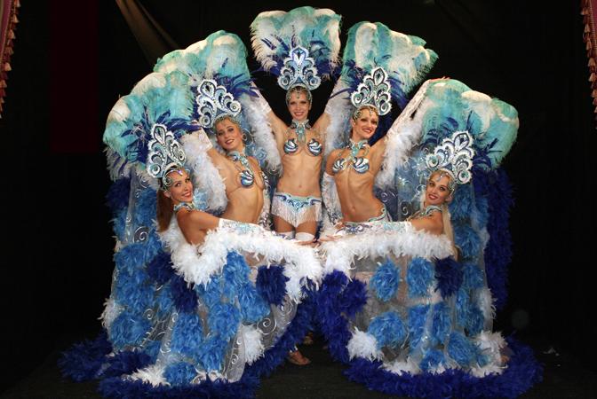 Шоу-балет, танцовщица, танцовщица в шоу-балет,кастинг