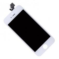 Экран iPhone 6 Plus в наличии м.Савеловская