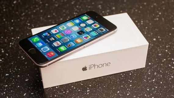 Новый iPhone 7. Качественная копия. Тайвань