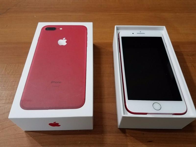 Продает новый Apple Iphone 7  7plus  Доступные цены