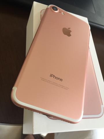 Смартфон Apple Iphone 7 32 GB
