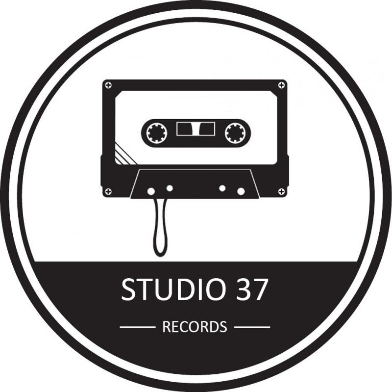 Аудиоролики, радиореклама, дикторы Иваново