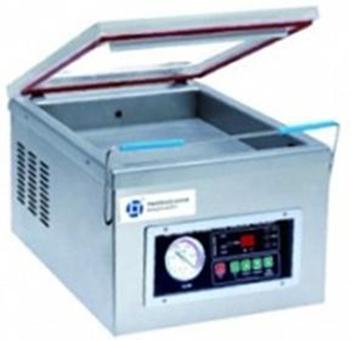 Вакуум-упаковочная машина настольная DZ-260PD