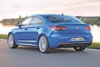 Продать автомобили Volkswagen в Новосибирске