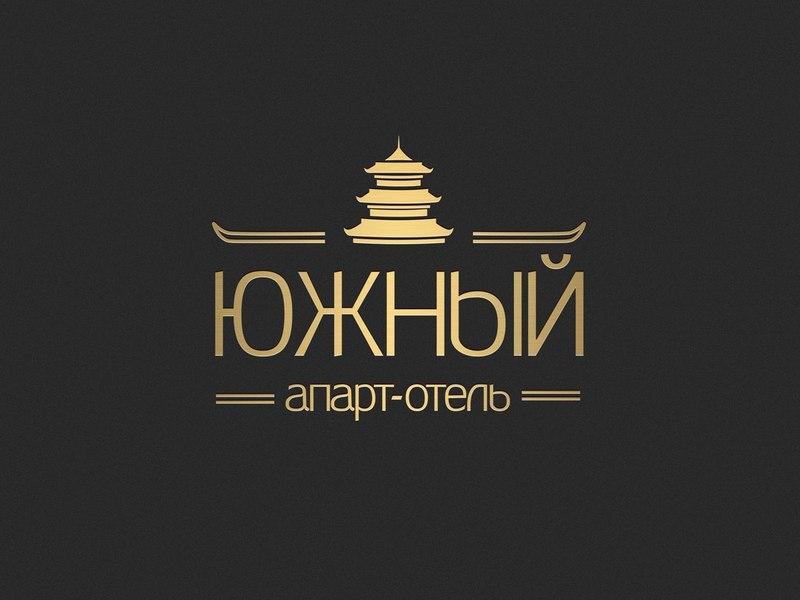 Сайт гостиницы Барнаула с апартаментами