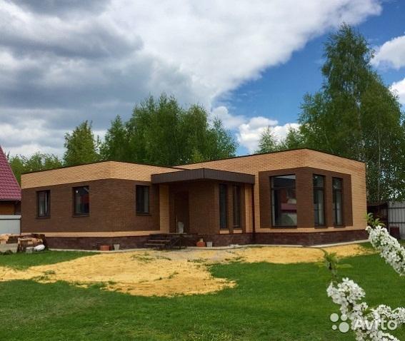 продаю дом 180м2 в Краснодаре