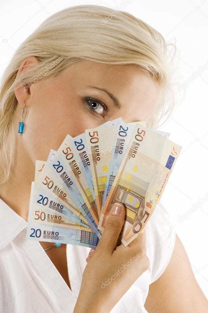 хочу девушку за деньги