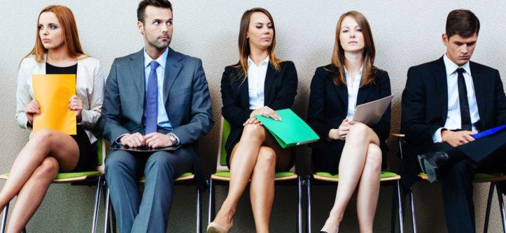 Требуются сотрудники в юридическую строительную компанию