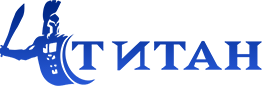 Юридическая помощь в Казани